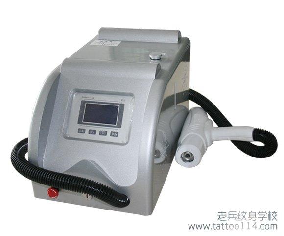 激光洗纹身机器_激光纹身机 激光洗纹身机如何使用,需要注意那些事项?